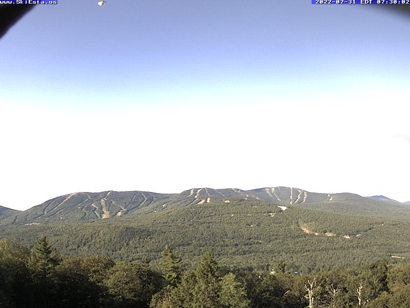 sunday river webcam